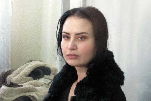 vecherinka-russkoy-molodezhi-porno