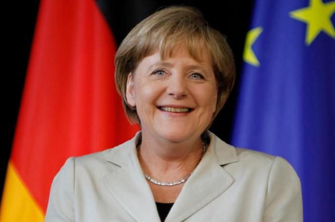 Лидер СДПГ отказался вести переговоры сМеркель
