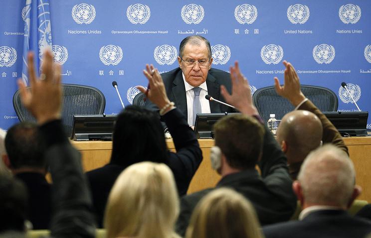 Закон ореинтеграции Донбасса перечеркивает Минские договоренности