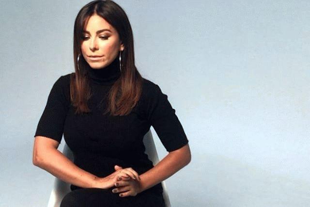 Ани Лорак планирует развлечь граждан России новым шоу: названы даты концертов