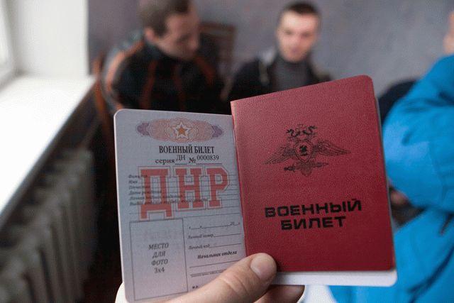 СБУ ликвидировала криптоферму, доходы скоторой поступали вДНР иЛНР