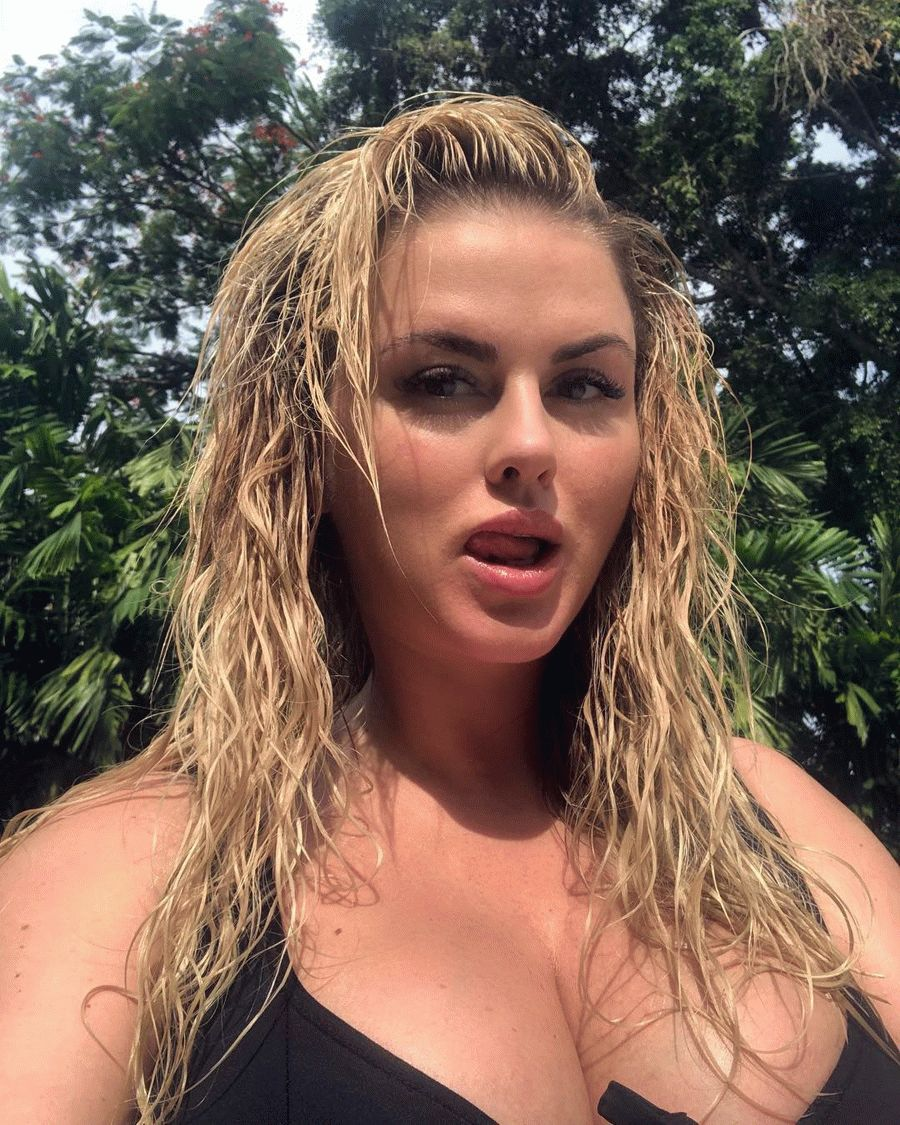 анна семенович видео онлайн откровенное видео