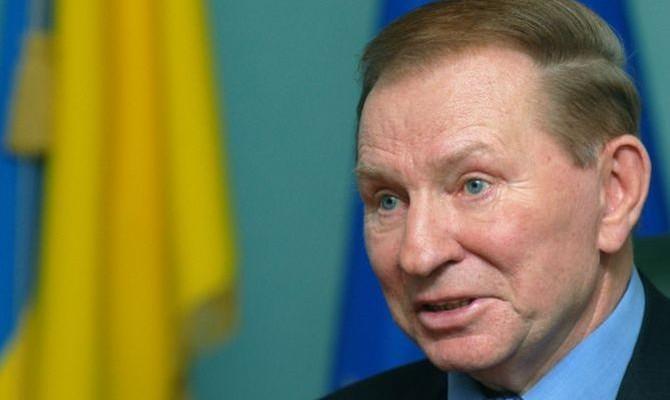 Совфеде поведали о«катастрофических» последствиях закона ореинтеграции Донбасса