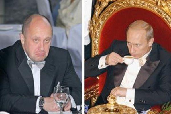 Вштабе Владимира Путина назвали темы его агитационных роликов дляТВ