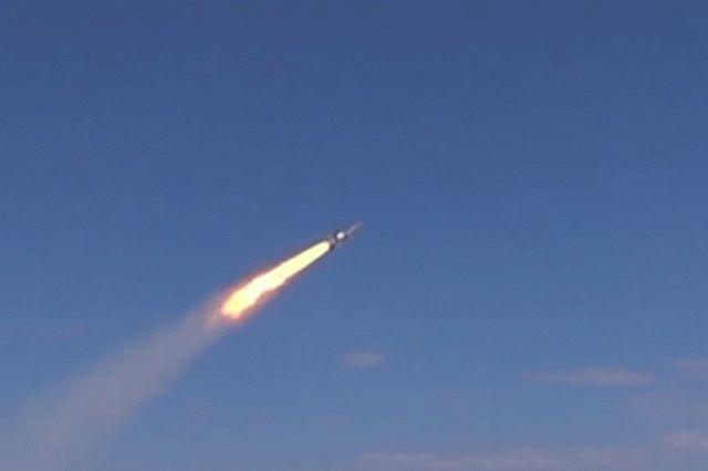 «Укроборонпром» начнет серийную модификацию зенитно-ракетного комплекса «Печора»— Порошенко