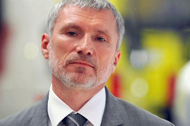 Депутат Алексей Журавлев попал под обстрел украинских силовиков вДНР