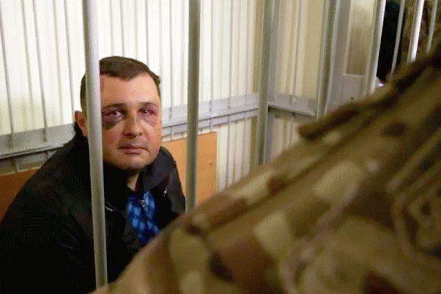Апелляционный суд принял решение поШепелеву