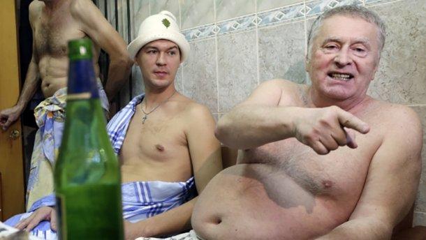 Секс миссия програма 24 10 2011