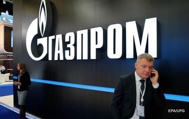 Греки признались в симпатии к РФ иПутину