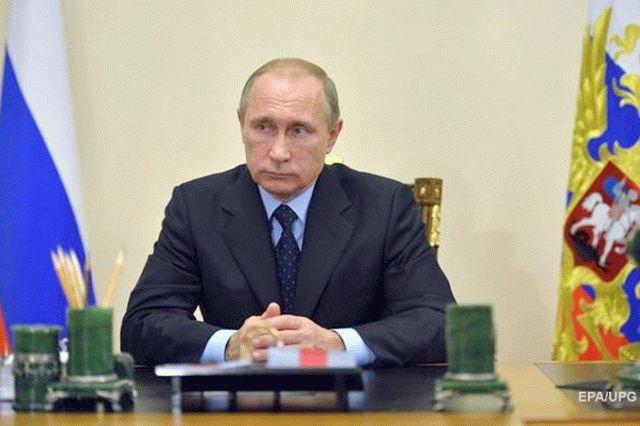Сколько потеряла Украина из-за агрессии Российской Федерации. внушительная цифра