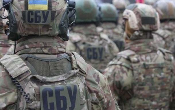 СБУ: ВКиеве предотвратили серию провокаций намайские праздники