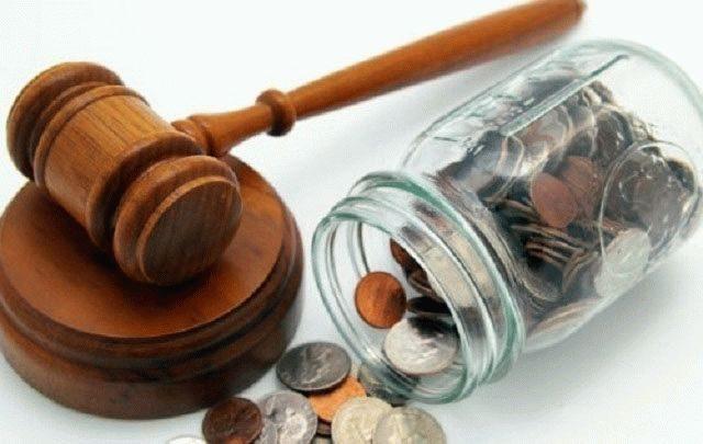 Права о защите прав потребителей 2018- 2018