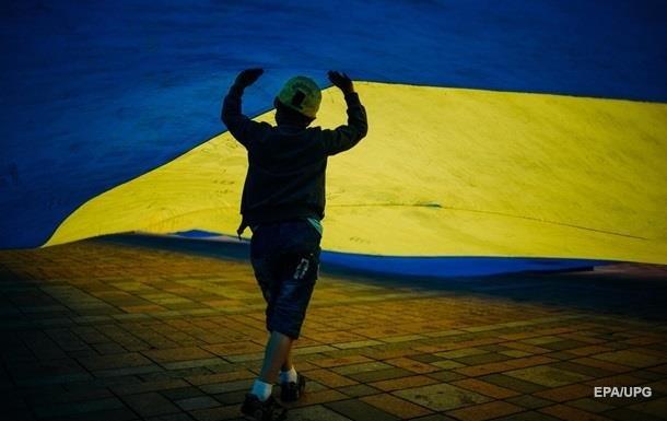 СМИ назвали количество населения, которое Украина потеряет к2100 году
