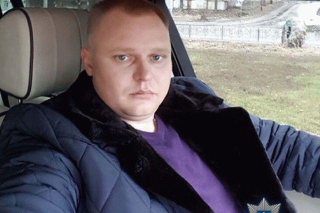 Насчету десятки обманутых украинок: вКиеве схвачен супружеский аферист изМолдовы
