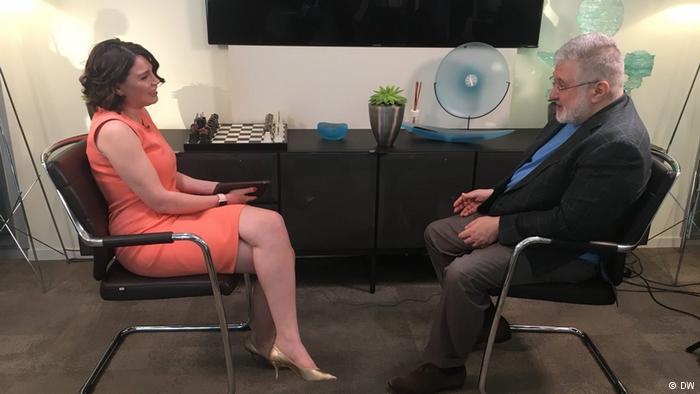 Коломойский обвинил Порошенко впопытке взять под контроль все каналы государства Украины