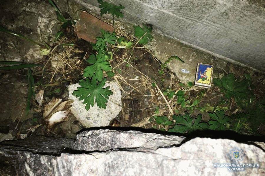 Где купить кокаин в виннице Наркотик Закладка Калининград