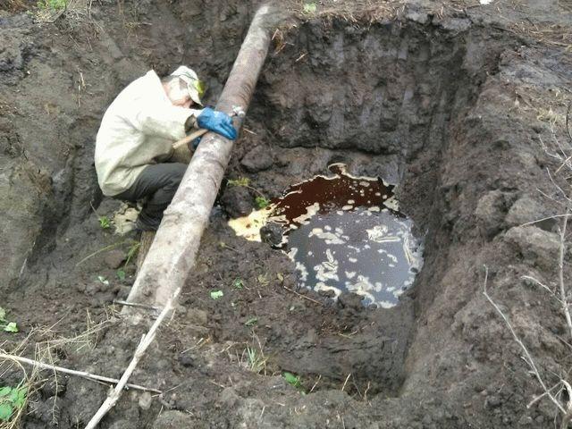Gajsinskij-spirtzavod-zatopil-reku-nechistotami-1-640x480.jpg