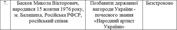 spisok2-605x103.jpg