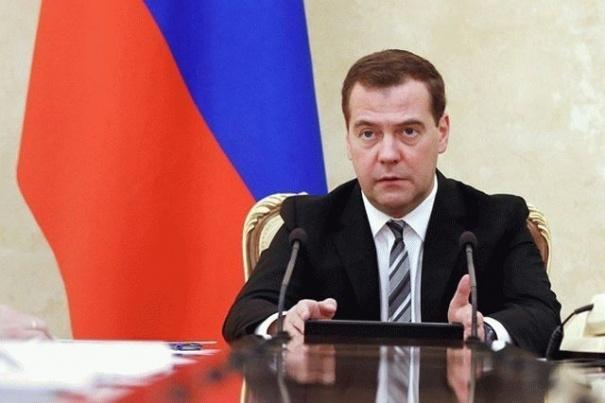 Россия запретила импорт украинских товаров, фото-1