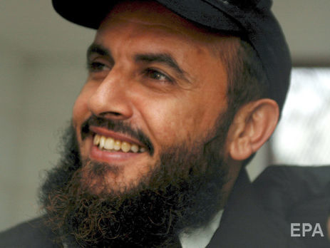 ВЙемене приблизительно  уничтожен известный террорист