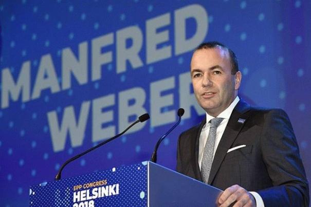 В ЕС предложили создать систему ПРО совместно с Украиной