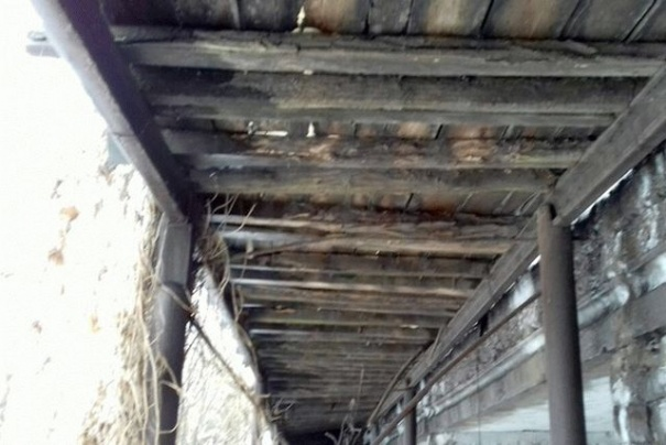 На Винничине на ремонт мостов потратят 40 миллионов гривен, фото-4
