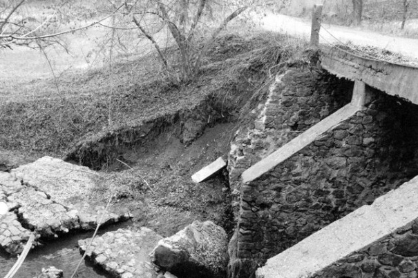 На Винничине на ремонт мостов потратят 40 миллионов гривен, фото-1