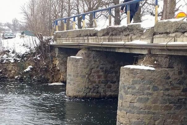 На Винничине на ремонт мостов потратят 40 миллионов гривен, фото-2