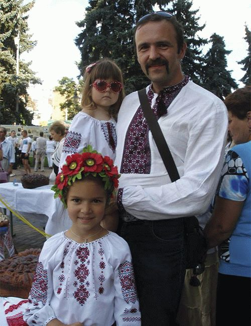 Anatolij-Tekljuk.jpg