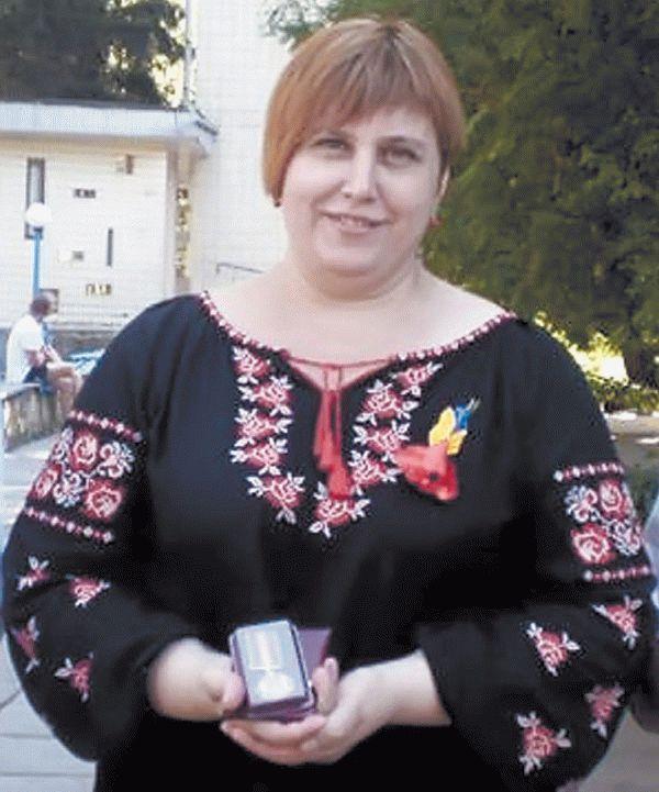 Elena-Verlan.jpg