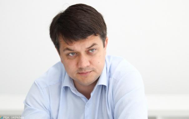 У Зеленского сформулировали позицию по статусу русского языка, фото-1