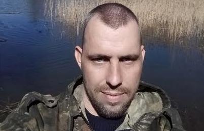 На Донбассе убит российский наемник по прозвищу Зубик