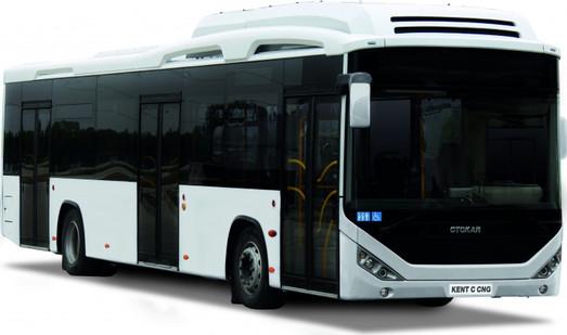 В Виннице утвердили план закупки автобусов и электробусов, фото-1