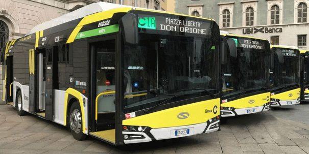 В Виннице утвердили план закупки автобусов и электробусов, фото-2