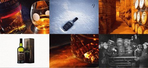 fotoreportaj_whisky_1_1